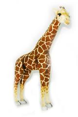 Hansa Жираф, 64 см (3610)