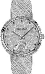 Наручные часы Jacques Lemans 1-1764B