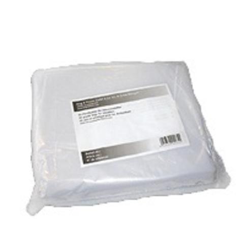 Пакет пластиковый для ЕВА 7050-1