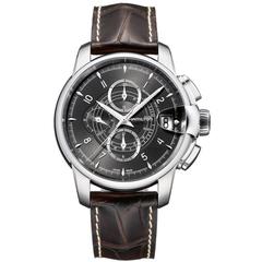 Наручные часы Hamilton H40616535