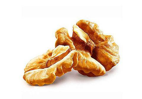 Ядра грецкого ореха, 250г