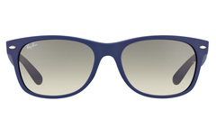 New Wayfarer RB 2132 811/32
