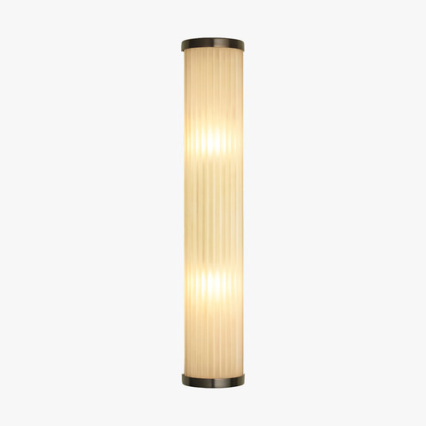replica light  ALBANY WALL LIGHT - LARGE by BELLA FIGURA
