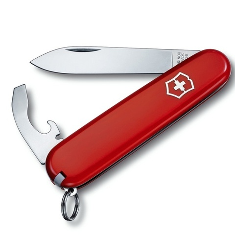 Нож VICTORINOX Bantam 0.2303