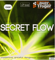 Sauer&Tröger Secret Flow