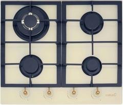 Варочная панель Cata RCI 631 Ivory