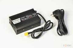 Зарядное устройство 300 Вт (12 / 24 / 36 / 48 / 52 / 60 / 77 / 85 В)
