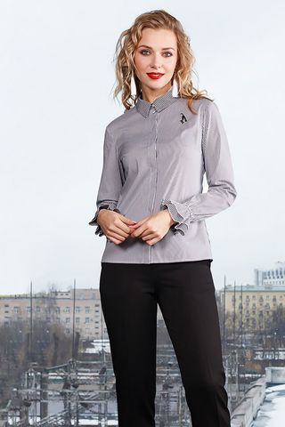 Блуза Г646-178
