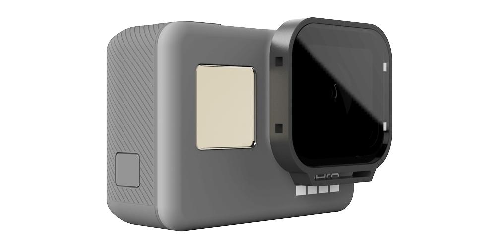 H5B-2003