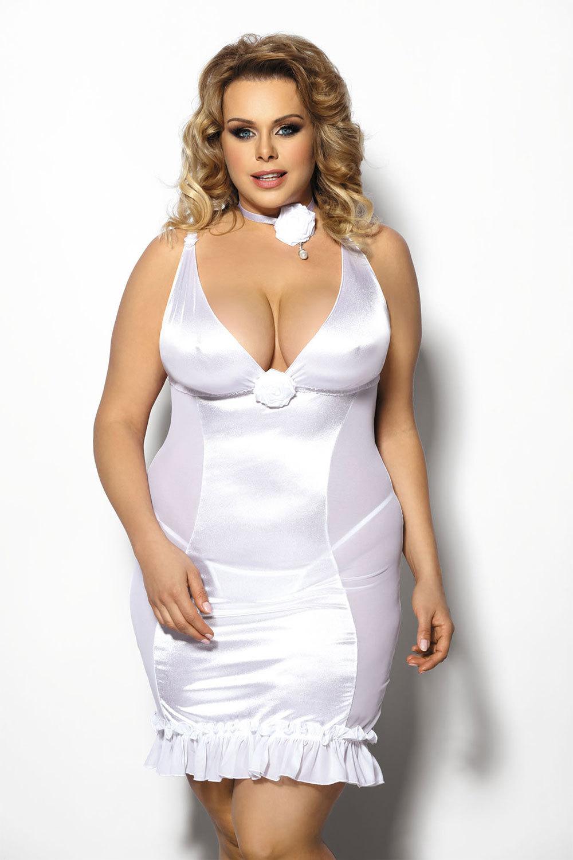 Сорочка Tanise (Сорочки и Платья)