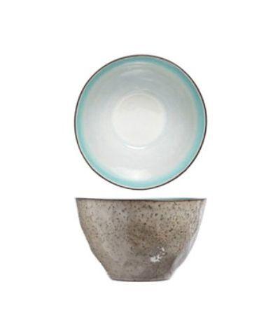 Тарелки Чаша 15,5 см Roomers Malibu chasha-155-sm-roomers-malibu-niderlandy.jpg