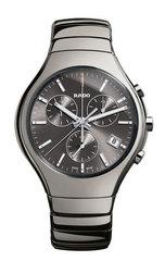 Наручные часы Rado True R27896102
