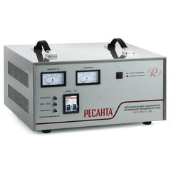 Стабилизатор Ресанта ACH-8000/1-ЭМ