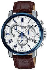 Наручные часы Casio BEM-520BUL-7A3VDF