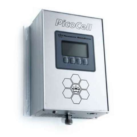 Репитер Picocell 2000 SXL LCD