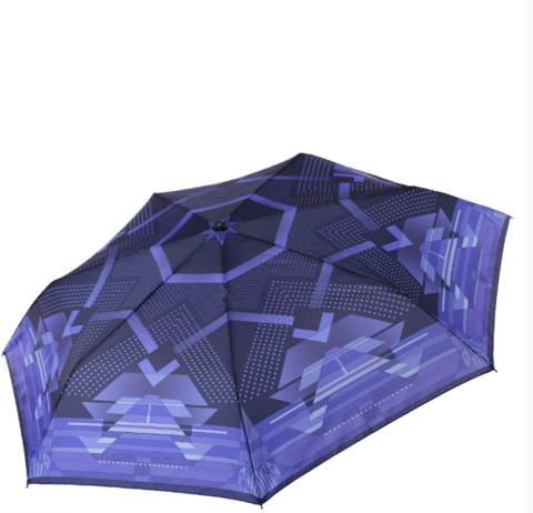 Зонт FABRETTI P-17103-7
