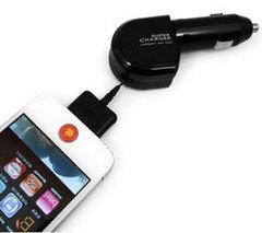 Зарядное устройство iPhone/iPod KD-506