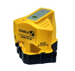 Нивелир лазерный линейный Stabila FLS 90