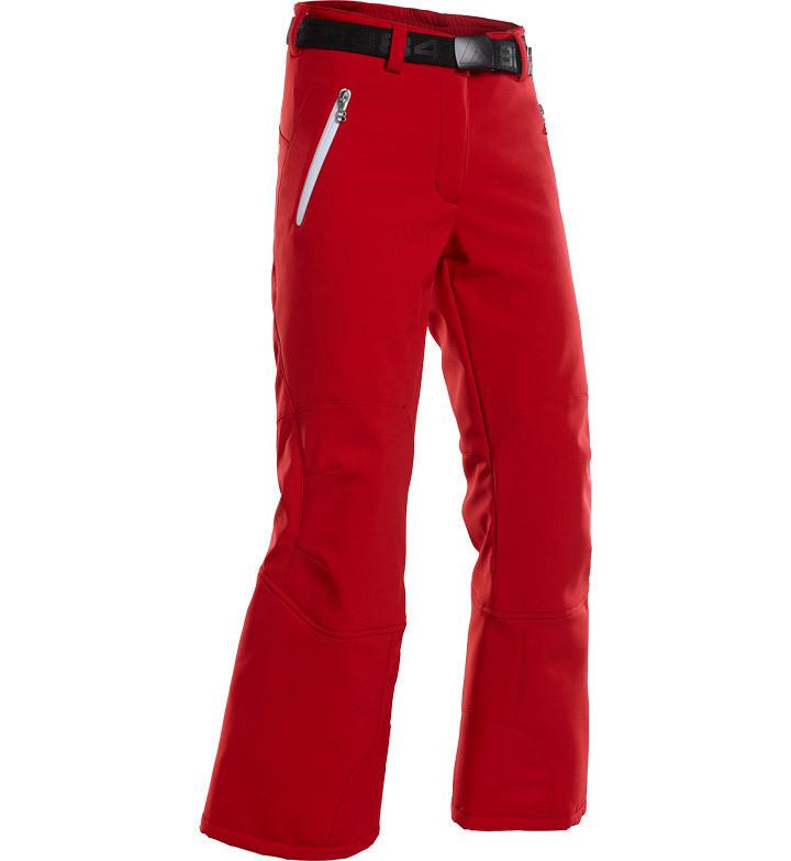 8848 Altitude Wilbur детские ветрозащитные брюки
