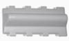 Бойник для стиральной машины Whirlpool (Вирпул) 481241848475