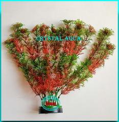 Растение Атман M-050A, 30см