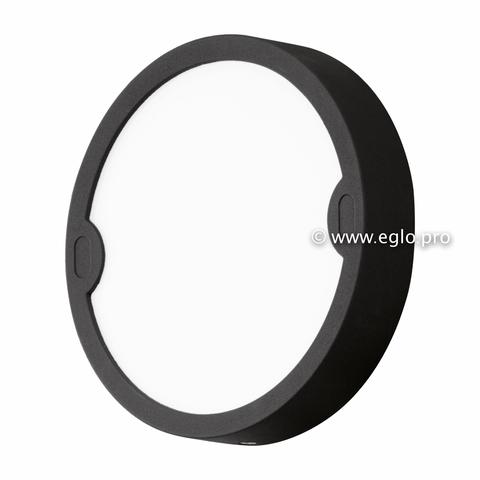 Уличный светильник Eglo ALFENA-S 95084
