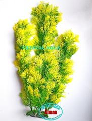 Растение Атман AL-144E1, 60см