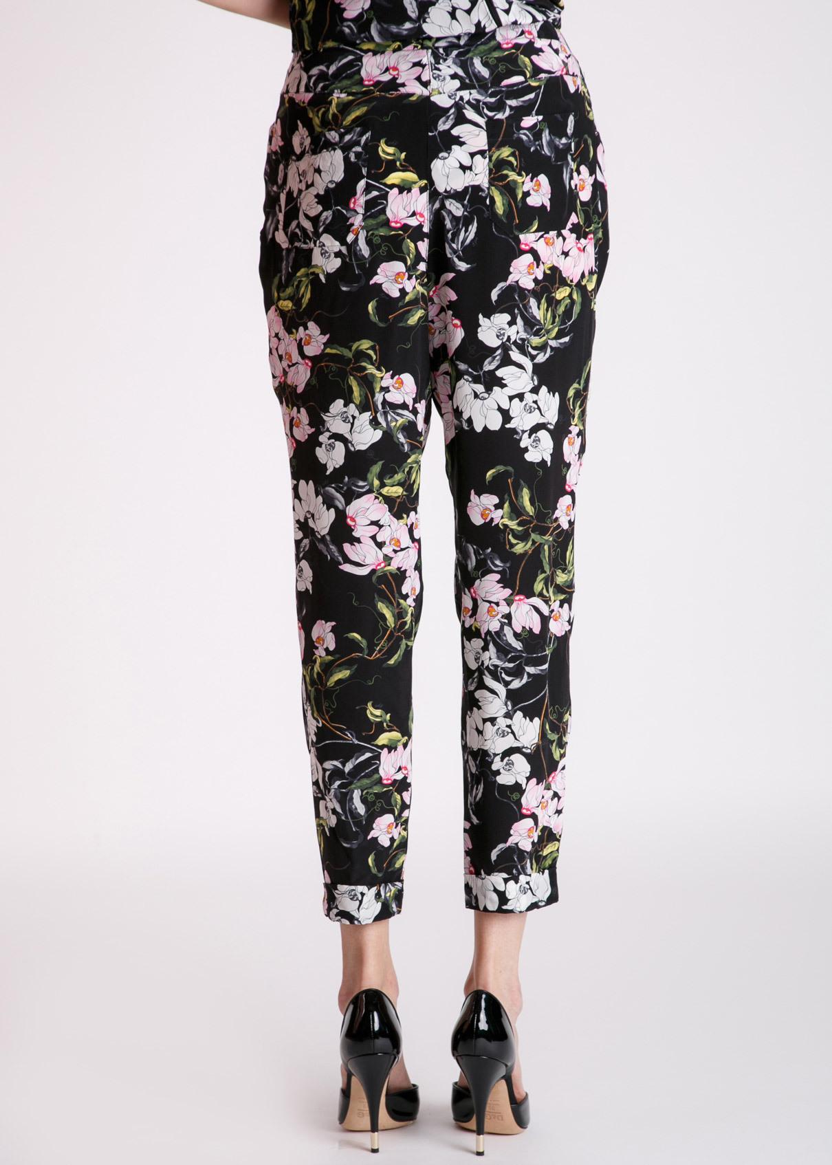 Итальянские брюки женские с доставкой