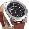 Купить Наручные часы Diesel DZ1631 по доступной цене