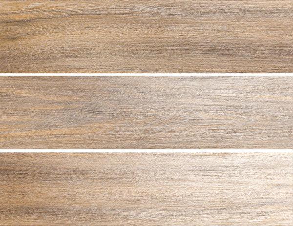 Фрегат коричневый обрезной 20х80