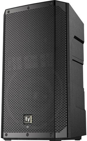 Electro-voice ELX200-12P активная акустическая система
