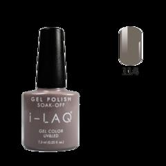 Гель лак для ногтей I-laq  114, 7,3 мл.