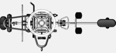 MATRIX G3 MS40 Силовой комплекс