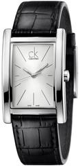 Наручные часы Calvin Klein Refine K4P211C6