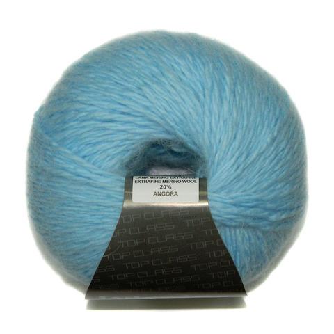 Купить Пряжа Lana Gatto Class Код цвета 05223 | Интернет-магазин пряжи «Пряха»
