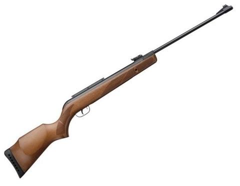 Пневматическая винтовка GAMO 440(3Дж)