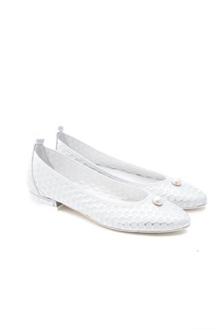 Туфли Renzoni модель 4975