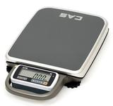 Весы товарные CAS PB-150