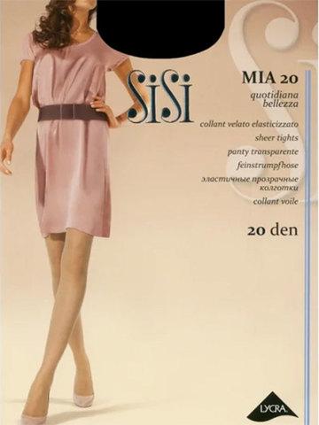 Колготки Mia 20 Sisi