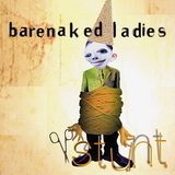Barenaked Ladies / Stunt (20th Anniversary Edition)(2LP)