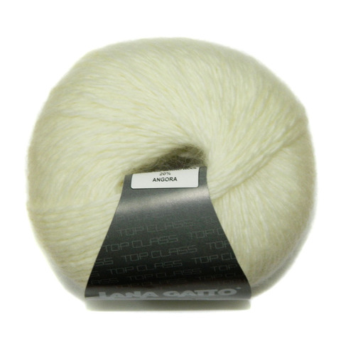Купить Пряжа Lana Gatto Class Код цвета 05224 | Интернет-магазин пряжи «Пряха»