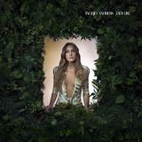 Ingrid Andress / Lady Like (CD)