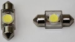 Светодиодные лампы SV8,5/C10W Sho-me Pro-1036