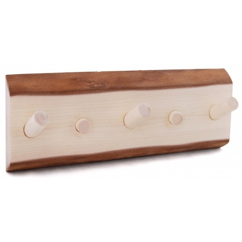 Другое: Вешалка 4 крючка SAWO 586-A другое табличка sawo 950 a sauna
