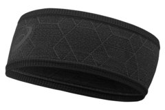 Повязка Asics Headband Graphic