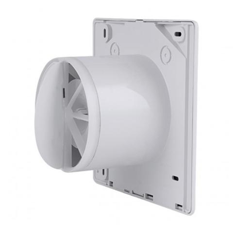 Накладной вентилятор ELICENT E-STYLE 90 PRO
