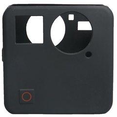 Силиконовый чехол для камеры Fusion