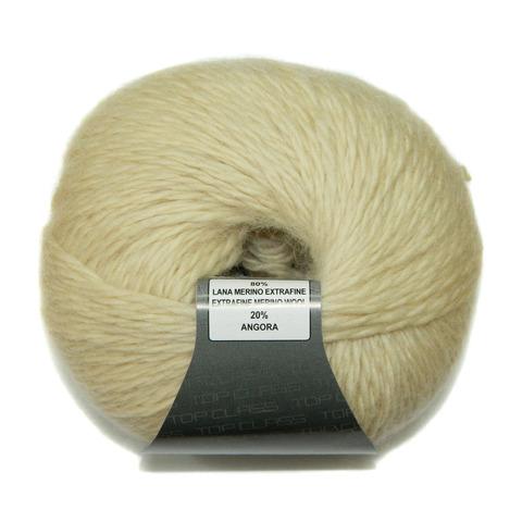Купить Пряжа Lana Gatto Class Код цвета 05225 | Интернет-магазин пряжи «Пряха»