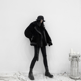 Зимняя куртка «NIREVIA» купить