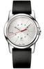 Купить Наручные часы Calvin Klein Select K0A21120 по доступной цене